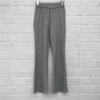 Casual pants Black, gray S,M,L,XL Spring 2021 X6603