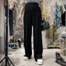 Casual pants Blue, black S,M,L