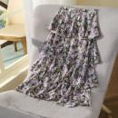 skirt Spring 2021 M,L,XL Decor 1, decor 2, decor 3 Mid length dress High waist Decor XZ07124/M/0.26 More than 95% silk