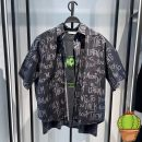 shirt Youth fashion Jiang Taiping and niaoxiang S 165,M 170,L 175,XL 180,2XL 185 Dark grey b2cjb2255 routine Pointed collar (regular) Short sleeve easy Other leisure summer B2CJB2255 youth tide 2021 cotton printing