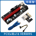 Connector / connector / converter Others Others Copper core other PVC soft adhesive