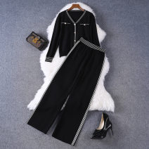 Cosplay women's wear jacket goods in stock Over 14 years old As shown in the picture comic M