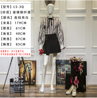 Fashion model Jiangsu Province other other other Disassembly Official standard, package one