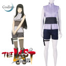 Cosplay women's wear suit goods in stock Over 14 years old comic 50. M, s, XL, customized Japan