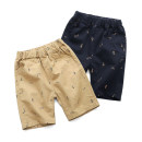 trousers Other / other male The recommended height is about 105, sign 110, 115, 120, 125, 130, 135, 140, 145, 150 and 155 respectively Khaki, Tibetan summer Pant Europe and America No model Casual pants Leather belt middle-waisted cotton Don't open the crotch Cotton 95% other 5%