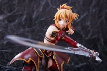 Others Over 14 years old Pre sale Deposit - total price 925 It's not the first time to make up the deposit Good Smile Fat series Saber / my king PVC