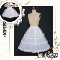 Cosplay accessories other goods in stock Three early animal cat three