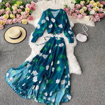 Fashion suit Autumn 2020 Average size 30% and below