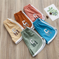 trousers Other / other neutral 80 suggestions 70-80, 90 suggestions 80-90100 suggestions 90-100110 suggestions 100-110120 suggestions 110-120 Green, blue, CAF, yellow, black and pink summer shorts motion No model Beach pants Leather belt middle-waisted polyester Class B Type * undetermined