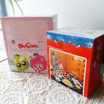 Home / life scene / food and play Special for food kitchen, dining room and living room Chitinogen 8 years old BLZGC Asia-Pacific ≪ 14 years old Fruit tribe + Chinese food - 16 small boxes, full 60 minus 3, full 100 minus 5, full 200 minus 10