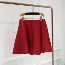 skirt Summer of 2018 S,M,L,XL