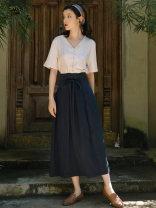 Fashion suit Summer 2021 S,M,L Picture color