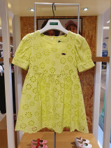 Dress La purchasing agency female Other / other XS,S,M,L,XL,XXS Other 100% other other QAOP19-131 11, 10, 9, 8, 7, 6, 5, 4
