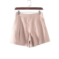 Casual pants Light pink 26,28