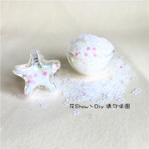 Other DIY accessories Other accessories Acrylic RMB 1.00-9.99 brand new Online gathering features 01060