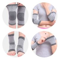 sport ware See description Elbow + wrist + ankle + wrist + ankle + wrist + wrist Average size s ml kneepad Badminton table tennis football basketball bicycle roller skating volleyball Sports suit