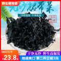 Kelp Dry aquatic products Chinese Mainland Shandong Province Yantai City 500g Edible agricultural products