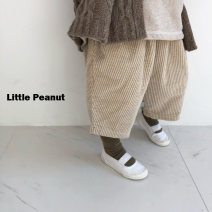 trousers Other / other neutral 80cm,90cm,100cm,110cm,120cm Apricot (in stock), dark brown (in stock) Cropped Trousers Harlem Pants / knickerbockers LPK8019 18 months, 2 years old, 3 years old, 4 years old, 5 years old, 6 years old, 7 years old, 8 years old