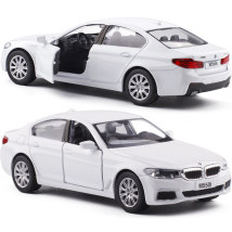 auto salon girls RMZ city Metal toys Over 14 years old Chinese Mainland five hundred and fifty-five thousand and thirty-eight Over 14 years old finished product White gray blue black Car domestic