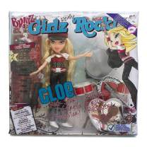 Doll / accessories 9 years old Ordinary doll MGA Europe and America < 14 years old 0066 a doll Fashion Plastic nothing neutral 15 cm - 30 cm Yasmin with drum