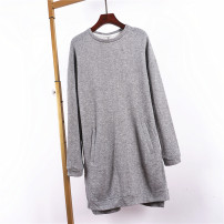 Sweater / sweater Autumn 2020 1 picture color 6,8,10,12,14 25-29 years old World works