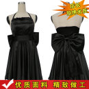 Cosplay women's wear skirt goods in stock Over 3 years old comic Store manager's animation City Lovely style, campus style