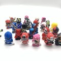 Box egg Bandai / Wandai goods in stock Over 8 years old Japan
