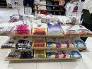 T-shirt Youth fashion routine S,M,L,XL UNIQLO / UNIQLO Short sleeve Crew neck standard daily summer