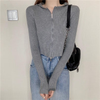 Wool knitwear Winter 2020 Average size White, gray, black other 30% and below