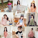 T-shirt Other / other 80cm,90cm,100cm,110cm,120cm,130cm,140cm neutral Three, four, five, six, seven, eight