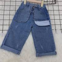 other Picture color Other / other The recommended height is 110 for size 6, 120 for size 8, 130 for size 10, 135 for size 12 and 140 for size 14