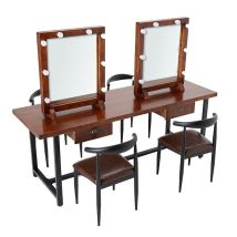 Dresser / table adult yes No door The American village wood Other / other assemble assemble HZ088 yes no no Economic type assemble yes Fujian Province wood Quanzhou City Painting Anxi County Support structure pine