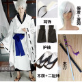 Cosplay men's wear jacket goods in stock I love to do it by hand Over 8 years old comic 50. M, s, XL, XXL, one size fits all Japan Fox x servant SS