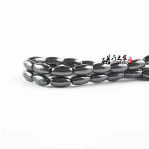 Other DIY accessories Loose beads other RMB 1.00-9.99 3x5 4x6 5x8 8x16 6x9 6x12 8x12 brand new Fresh out of the oven Qingtu HSB8003