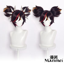 Cosplay accessories Wigs / Hair Extensions goods in stock Manmei Average size