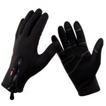 glove Rover camel / Range Rover Classic black (no touch screen) MLXL Autumn 2016 LS1001 Eighty-eight For men and women China Cross country rock climbing, ice climbing and skiing by bike other