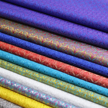 Fabric / fabric / handmade DIY fabric blending White, gray, black, yellow bottom blue, treasure blue, bronze, foundation blue, lake blue, golden yellow, dark green, ha Qing, coffee, Bao Lan blue roses, red dates, yellow roses, light yellow, big red, 1 notes are 0.5 meters. Loose shear piece Others
