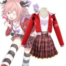 Cosplay women's wear suit Customized Over 14 years old gules comic Xs, s, m, l, XL, customized Japan Lovely style, otaku department, campus style Fat series