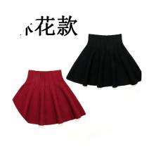 skirt 48 (100cm (buy 2 minus 5 yuan)) 52cm (110cm (buy 2 minus 5 yuan)) 59cm (120cm (buy 2 minus 5 yuan)) 66cm (130cm (buy 2 minus 5 yuan)) 73cm (140cm (buy 2 minus 5 yuan)) 80cm (150cm (buy 2 minus 5 yuan)) 85CM (160cm (buy 2 minus 5 yuan)) 90cm (170cm (compatible with parents)) Troy female winter