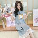 Nightdress Chaowai No.1 Mxr-1624 ᦇ rabbit mxr-1058 ᦇ striped sweater cat mxr-1059 ᦇ cat mouse cat mxr-1060 ᦇ check girl mxr-1067 ᦇ red sheep Christmas mxr-1072 ᦇ yellow striped chrysanthemum mxr-1073 ᦇ strawberry cup mxr-1615 ᦇ pink elephant mxr-1625 ᦇ Hokkaido strawberry L XL XXL XXXL Sweet pajamas