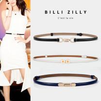 Belt / belt / chain Double skin leather 6146 - Black 6146 - brown 6146 - khaki 6146 - white 6118 - Black 6118 - white 6118 - Blue 6118 - red 6118 - gold 6115 - Black 6115 - white 6115 - red 6115 - gold 6162 - Black 6162 - white 6162 - gold 6162 - red 6162 - Camel 6162 - Blue 6130 - Gold female a hook