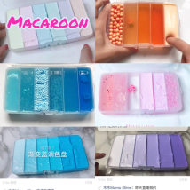 Other DIY accessories Other accessories other RMB 1.00-9.99 6-cell box