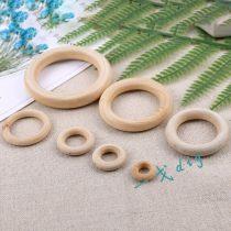 Other DIY accessories Other accessories other 0.01-0.99 yuan 15mm 20mm 24mm 35mm 40mm 50mm 63mm
