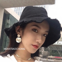 Ear clip Less than 100 yuan Other / other Gold ear clip, one [need a pair of 2] gold earrings, one [need a pair of 2]