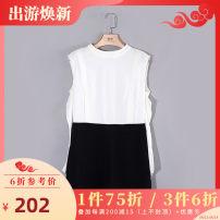 Dress Summer of 2019 white 36,38,40,42,44