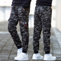 trousers Other / other male 120cm,130cm,140cm,150cm,160cm,170cm Jie-x3302-camouflage, jie-3302 + sbe-ct001-green spring and autumn trousers Korean version There are models in the real shooting Casual pants Leather belt middle-waisted other Don't open the crotch X3302 Class B X3302 Chinese Mainland