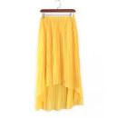 skirt Summer 2016 S,M,L,XL Vanilla yellow, shell powder, pink orange, water grass green 5B054 Other / other