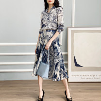 Fashion suit Spring 2021 S,M,L,XL Over 35 years old 91% (inclusive) - 95% (inclusive)
