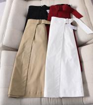 skirt Spring 2021 S,M,L,XL