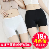 Leggings Summer of 2018 M is suitable for 70 Jin to 100 Jin, l is suitable for 100 Jin to 140 Jin Thin money shorts VTAGAF2368 18-24 years old